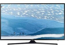 SAMSUNG UE55KU6072 TV LED 55'' UHD 4K SMART WIFI GAR. EUROPA