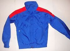 Vtg The North Face Extreme Gore-tex Lightweight Jacket Medium M Made in USA