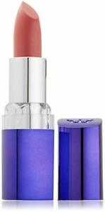 Rimmel Moisture Renew Lipstick ~ SEALED Two Pack ~ Choose Your Shade