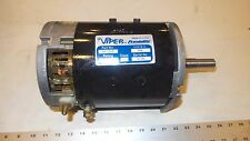 VP1018, intrupa/crown, MOTOR - DRIVE 24 VOLT DC, 102985, 102985, SKU-33162707S