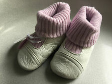 Tip Toey Joey Baby Shoes Size  EUR 19