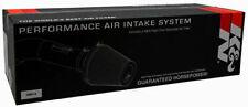 Air Intake Kit K&N 57-3013-2