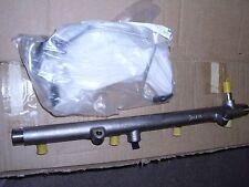 NEW OEM 2008 09 10 FORD F250 6.8L DIESEL FUEL RAIL