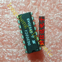 Lot of 2 MAX319CSA Maxim Precision SPDT CMOS Analog Switch 1x NC 1x NO 30V SOIC