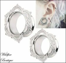 Alloy Body Piercing Jewellery