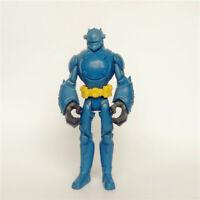 "DC Comics BATMAN ACTION FIGURE Prototype 8"" loose"