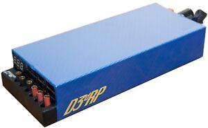 12v RC power supply - MANY COLORS AVAILABLE! Icharger 63Amp AND 83amp **SALE!!**