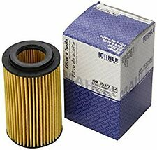 MERCEDES E C A B CLASS SPRINTER 2008> Oil Filter MAHLE A6511800009 OE PART