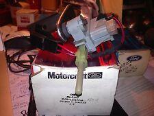 1984 1985 Ford Truck Bronco NOS Clutch Interlock Relay Ranger NOS Ford