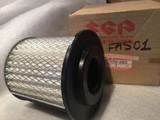 Suzuki 13780-06B00 GSX-R 1100 86 / 88 filtre à air GSX-R1100 GSXR