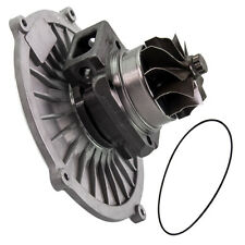 For Ford 7.3L Powerstroke Diesel F-Series F250 350 450 Turbo Cartridge CHRA core