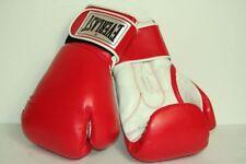 Everlast Training Boxhandschuhe 16 Oz