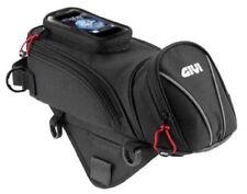 Borsa Serbatoio moto magnetica GIVI EA106 6L
