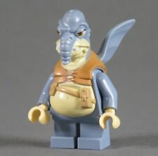 LEGO® STAR WARS™ Figur Watto Minifigur sw0649 75096 Sith Infiltrator NEU
