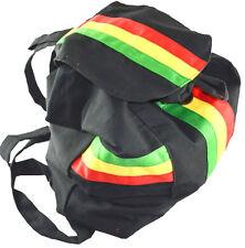 City Rasta Backpack