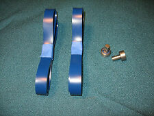 BLUE MAX BAND SAW TIRE SET AND THRUST BEARINGS FOR ROCKWELL DELTA MODEL 28-110