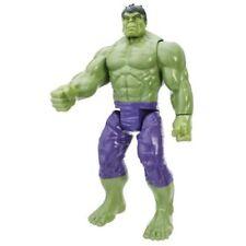 Action figure di eroi dei fumetti Fascia d' età raccomandata 5-7 anni , sul hulk