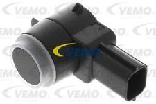 VEMO Sensor, Einparkhilfe hinten, vorne