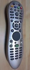 Vista MCE Remote Control VRC-1100 No Receiver Great Condition Tested Working OEM