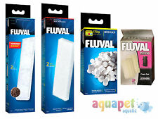 Hagen All Water Types Aquarium Filter Cartridges