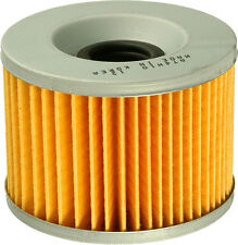 OIL FILTER KAW