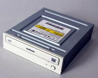 04-14-03467 Toshiba Samsung SH-D162D/RSWP DVD Multi drive Laufwerk IDE weiss