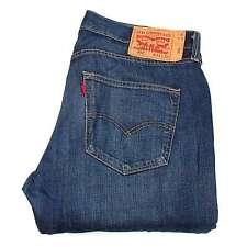 LEVI'S 501 men Jeans Size 34/30