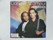 IMAGES Danger d amour 15075