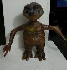 E.T. Figurine