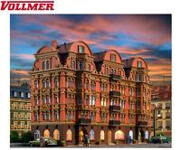 Vollmer H0 43775 Palais - NEU + OVP #