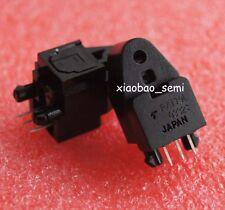 2pcs TORX179L RX179L TORX179 Fiber Head Optical Receiver Original Toshiba