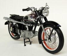 Schuco 1/10 Scale 1953/56 Horex Regina 350 Gelandesport Diecast model Motorbike