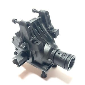 ARRMA TYPHON TLR - DIFFERENTIAL 6S FRONT/REAR FACTORY BUILT - New Genuine