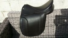 Ideal Ramsey Show saddle