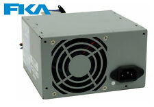 292480-001 300W For HP-Compaq Proliant ML310 Power Supply