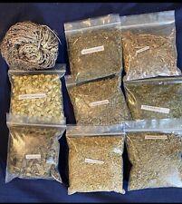 Variety Herb Pack