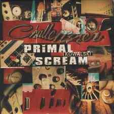 "Primal Scream-kowalski.7"""
