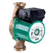 Wilo-Star-Z 25/2 EM 180 mm Zirkulationspumpe Trinkwasserpumpe 4029062