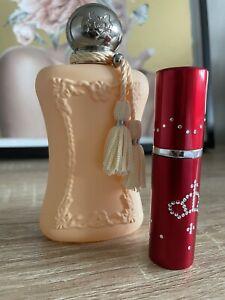 Parfums De Marly Cassili Edp 10ml Atomiser