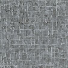Marburg Wallpaper Tango 58810 Dieter Long Fleece Wallpaper System Solution