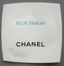 CHANEL BLUE SERUM 60 ml - SUPER COLLECTION!!!