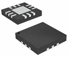 Analog Devices hitita HMC441LC3B, RF potencia del amplificador, 17 DB 18 GHz, 12-Pin SMT