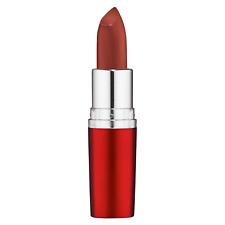 Maybelline Rouge à Lèvres Hydra Extrême 39/670 Bois De Rose Naturel
