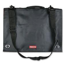 Zeichenplattentragetasche Carry Bag A3 Aristo AR7063