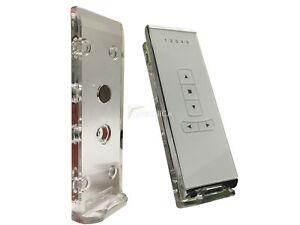 Telcomando Indem MURANO Light 5 canali con esclusione luce per anemometro MS3