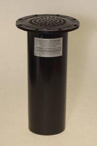 Bullard® Steel Filter Cartridge Blasting Airline Seven Stage Filtration 41AF NEW