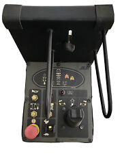 New Oem Jlg Control Box Part 0270579
