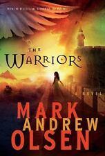 Warriors, The by Olsen, Mark Andrew, Good Book