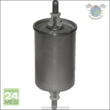 BMIMD Filtro carburante benzina Meat OPEL CORSA B 1993>2002