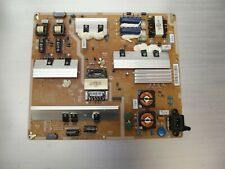 SAMSUNG UN65H6300FXZA UN65H6350FXZA POWER SUPPLY BN44-00706A L65S1_EHS